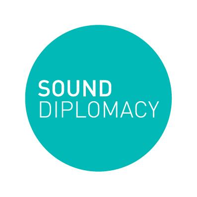 SOUND-DIPLOMACY-Logo_Turquoise_RGB.jpg