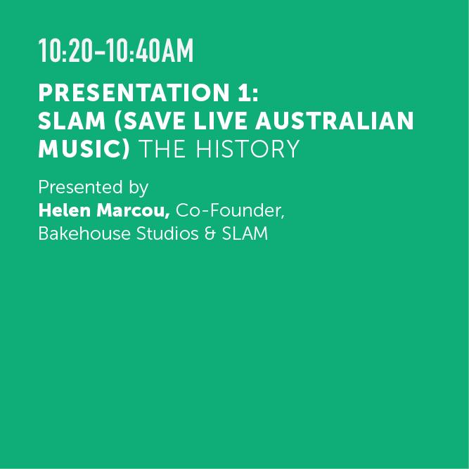 MUSIC CITIES MELBOURNE Schedule Blocks_400 x 400_V54.jpg