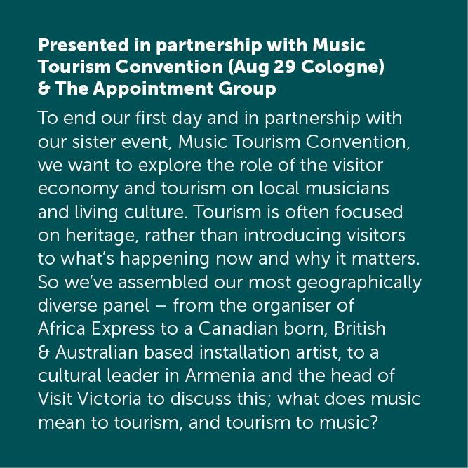 MUSIC CITIES MELBOURNE Schedule Blocks_400 x 400_V524.jpg