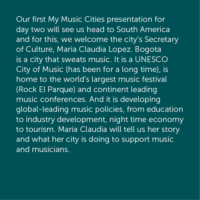 MUSIC CITIES MELBOURNE Schedule Blocks_400 x 400_V535.jpg