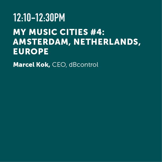 MUSIC CITIES MELBOURNE Schedule Blocks_400 x 400_V541.jpg
