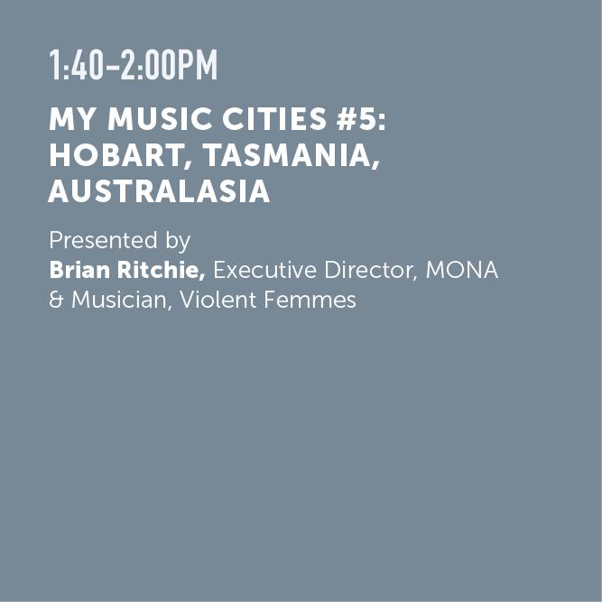 MUSIC CITIES MELBOURNE Schedule Blocks_400 x 400_V546.jpg