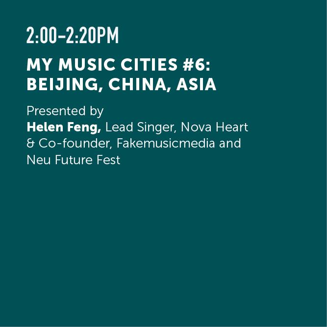 MUSIC CITIES MELBOURNE Schedule Blocks_400 x 400_V548.jpg
