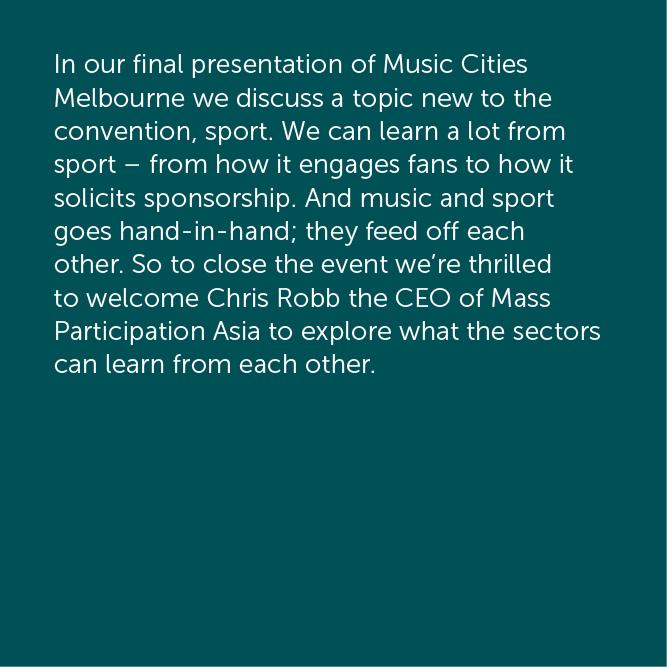 MUSIC CITIES MELBOURNE Schedule Blocks_400 x 400_V556.jpg