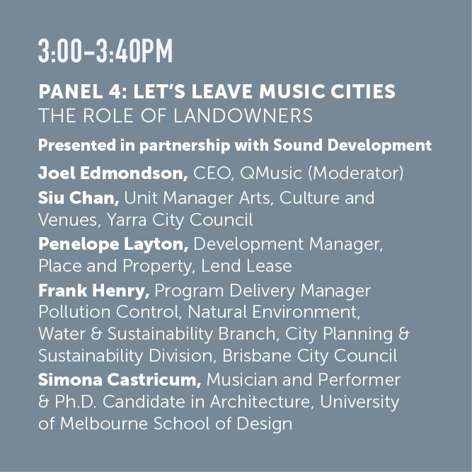 MUSIC CITIES MELBOURNE Schedule Blocks_400 x 400_V653.jpg