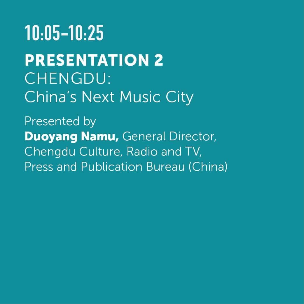 MUSIC CITIES CHENGDU Schedule Blocks_400 x 400_V411-min.jpg
