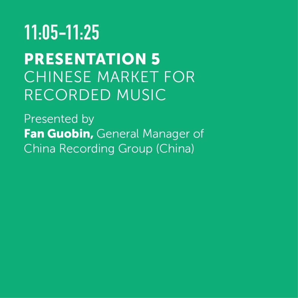 MUSIC CITIES CHENGDU Schedule Blocks_400 x 400_V417-min.jpg