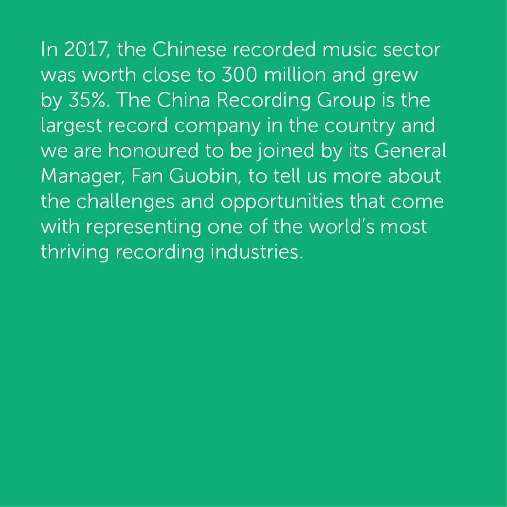 MUSIC CITIES CHENGDU Schedule Blocks_400 x 400_V418-min.jpg
