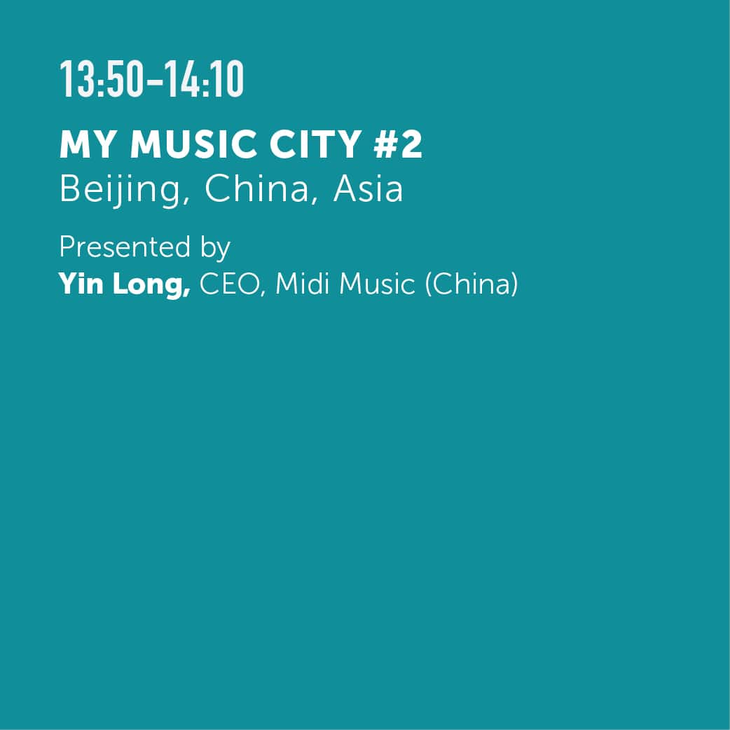 MUSIC CITIES CHENGDU Schedule Blocks_400 x 400_V426-min.jpg