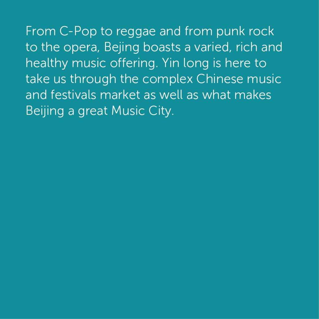MUSIC CITIES CHENGDU Schedule Blocks_400 x 400_V427-min.jpg