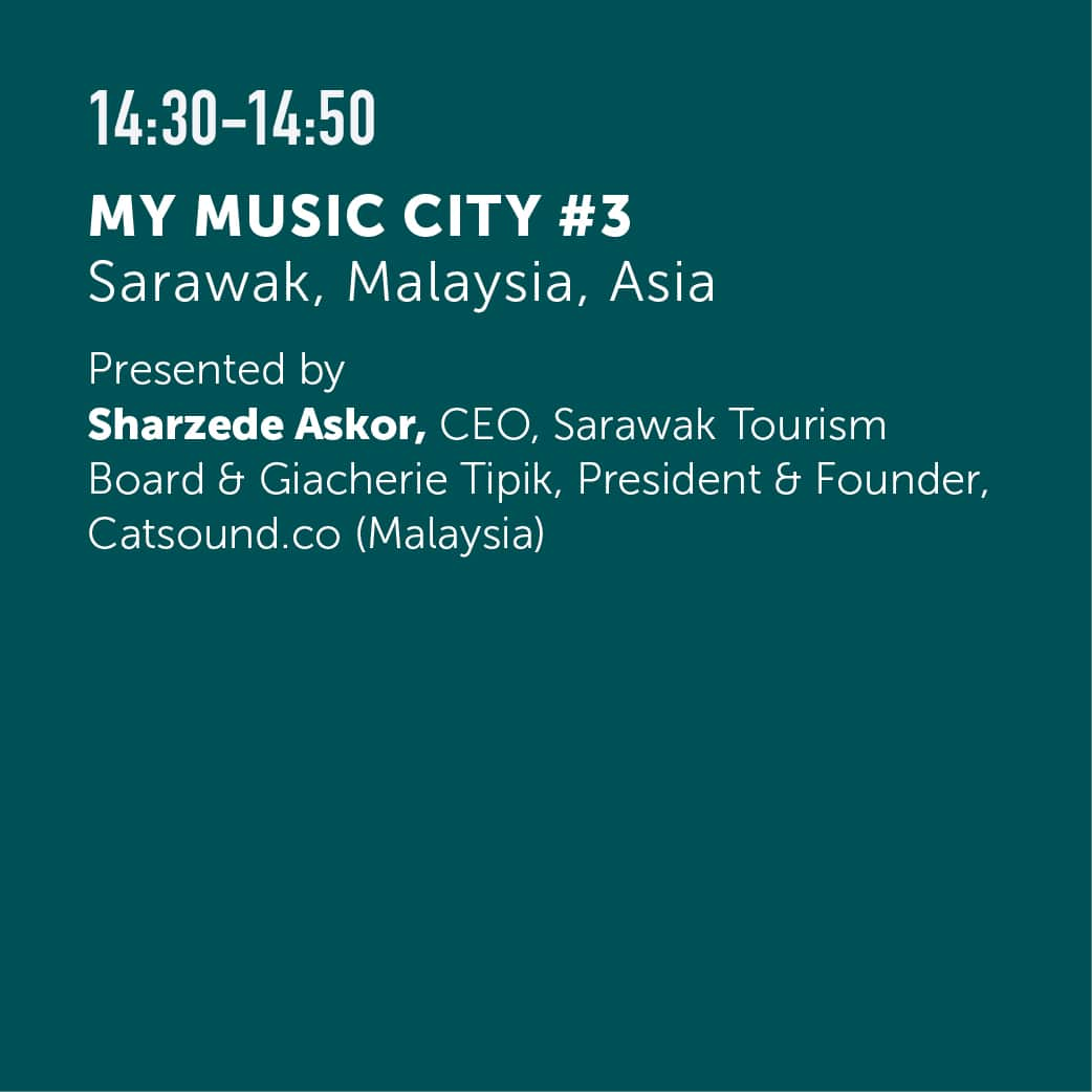 MUSIC CITIES CHENGDU Schedule Blocks_400 x 400_V430-min.jpg