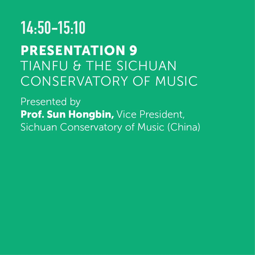 MUSIC CITIES CHENGDU Schedule Blocks_400 x 400_V432-min.jpg