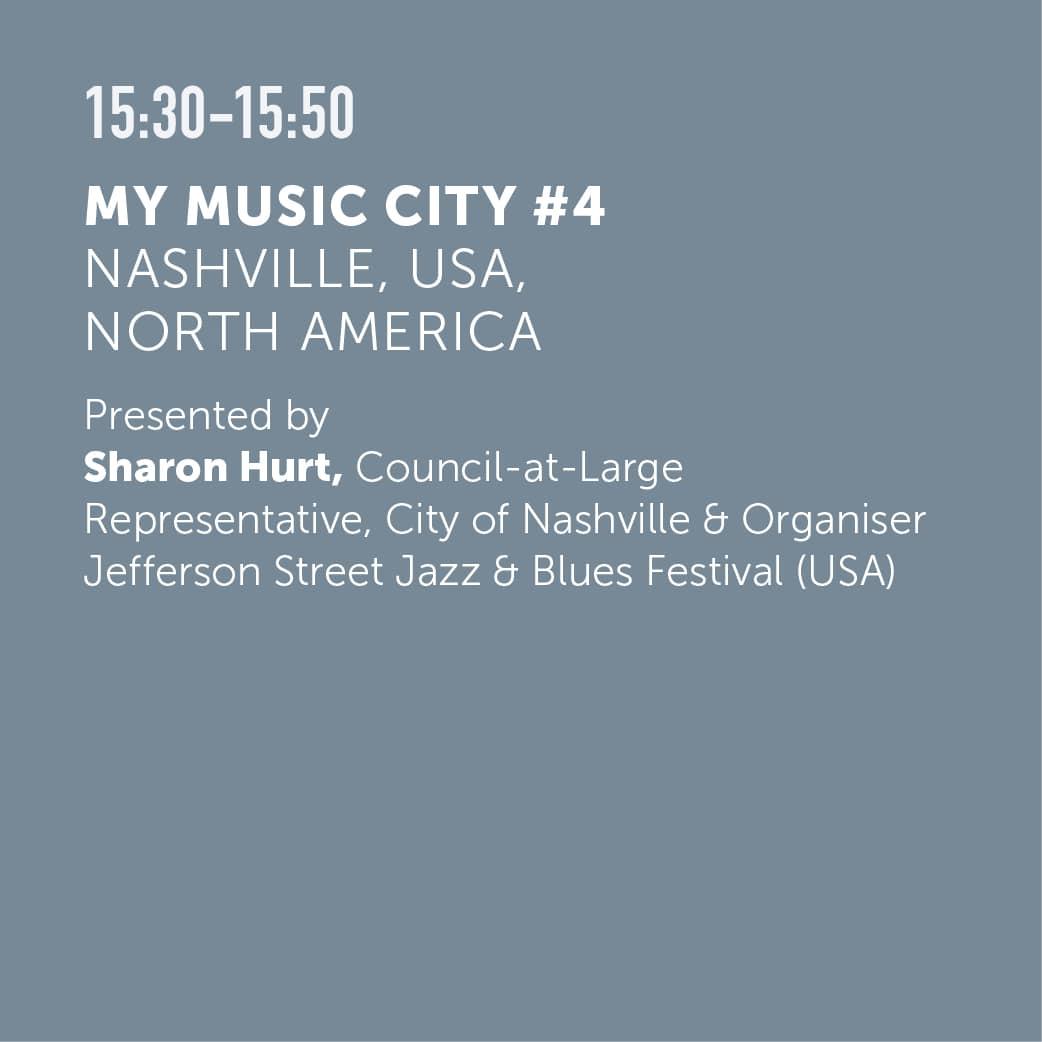 MUSIC CITIES CHENGDU Schedule Blocks_400 x 400_V435-min.jpg