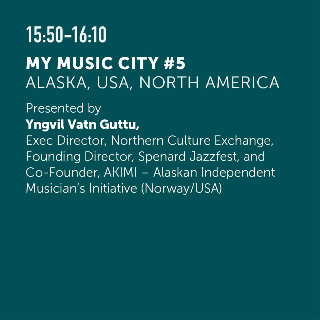 MUSIC CITIES CHENGDU Schedule Blocks_400 x 400_V437-min.jpg