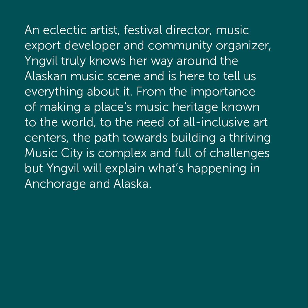 MUSIC CITIES CHENGDU Schedule Blocks_400 x 400_V438-min.jpg