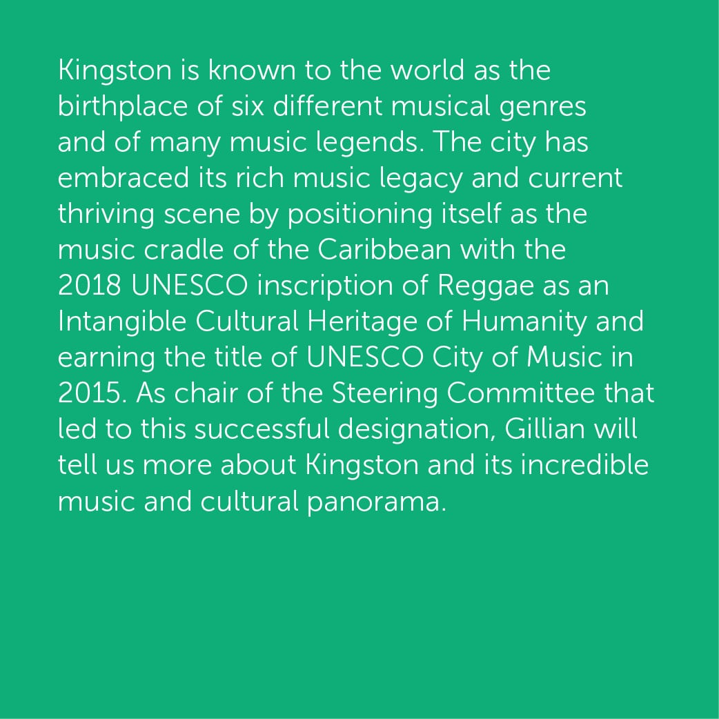 MUSIC CITIES CHENGDU Schedule Blocks_400 x 400_V440-min.jpg