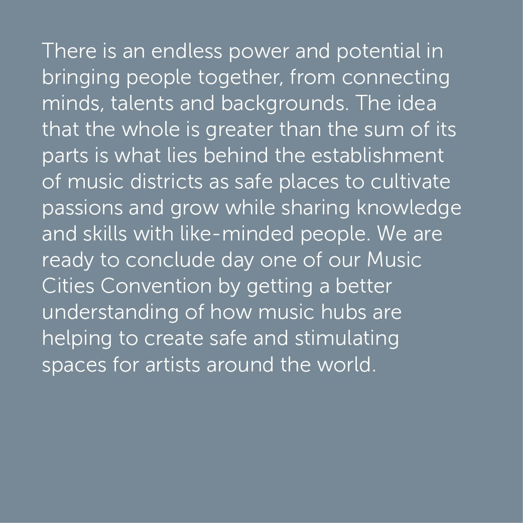 MUSIC CITIES CHENGDU Schedule Blocks_400 x 400_V444-min.jpg