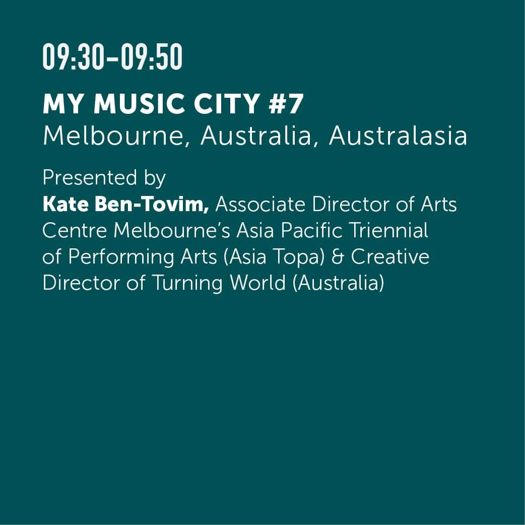 MUSIC CITIES CHENGDU Schedule Blocks_400 x 400_V451-min.jpg