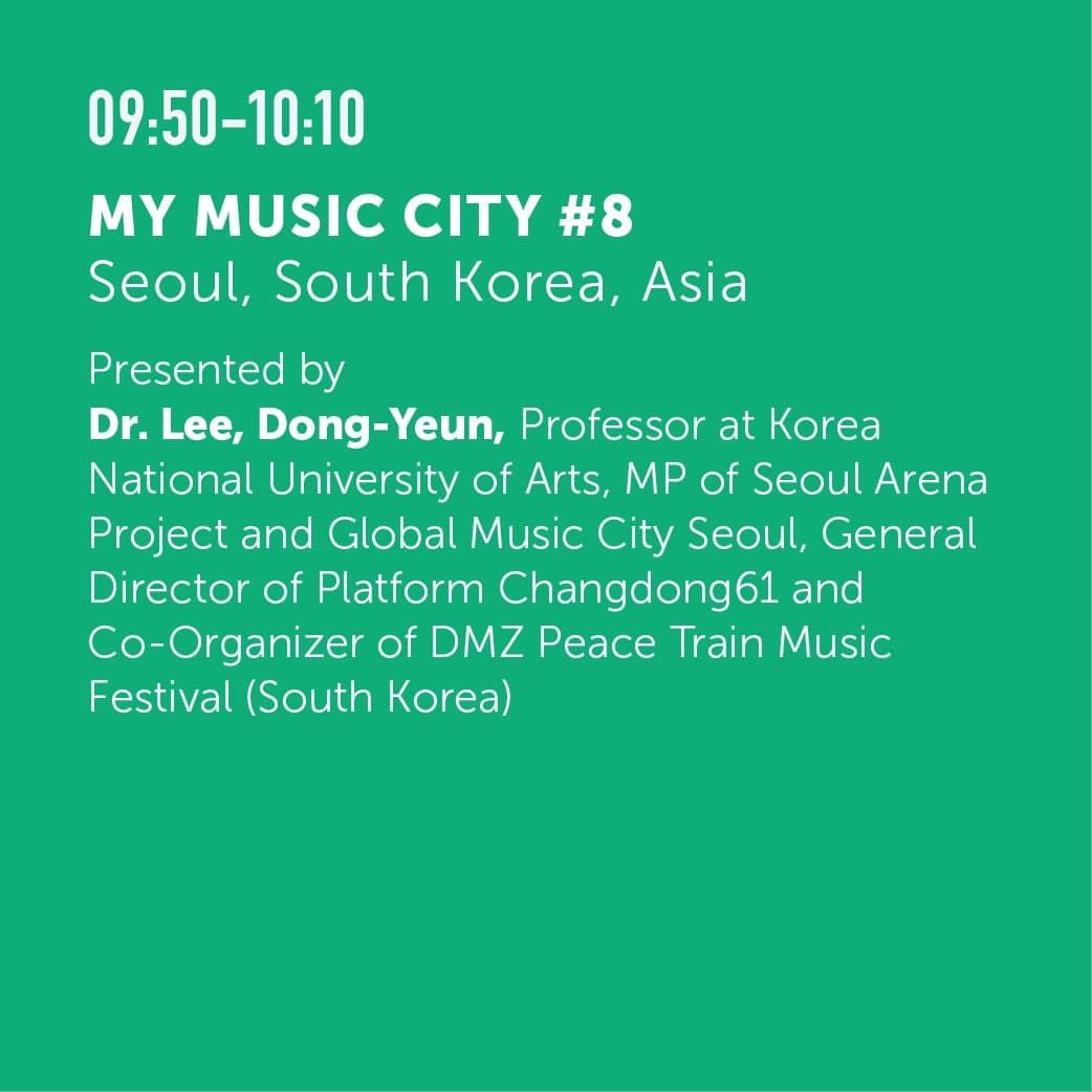 MUSIC CITIES CHENGDU Schedule Blocks_400 x 400_V453-min.jpg