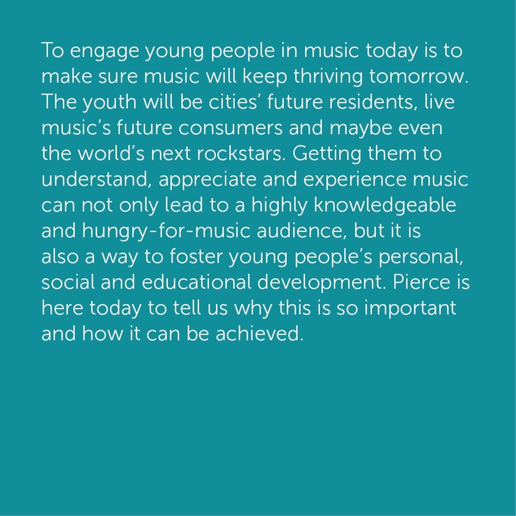 MUSIC CITIES CHENGDU Schedule Blocks_400 x 400_V456-min.jpg