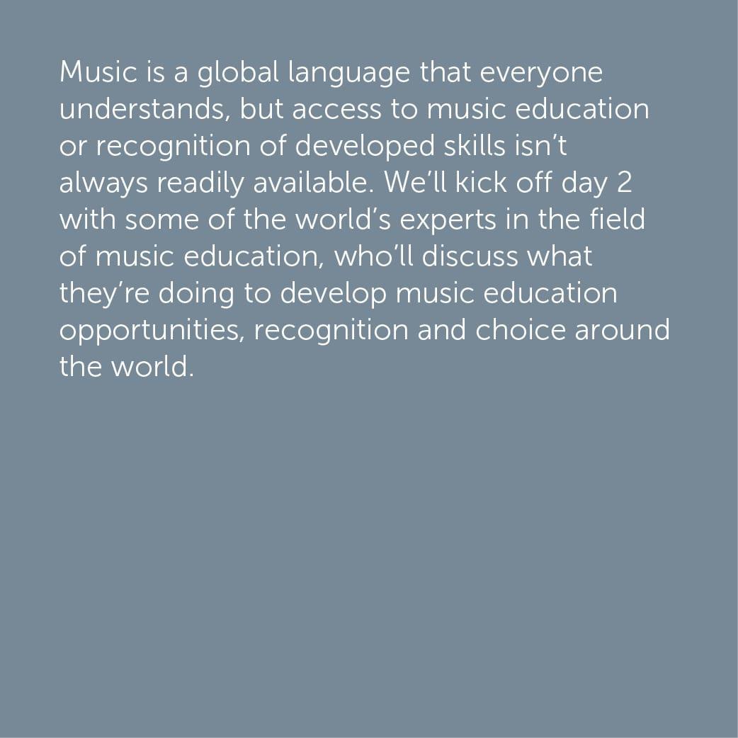MUSIC CITIES CHENGDU Schedule Blocks_400 x 400_V458-min.jpg
