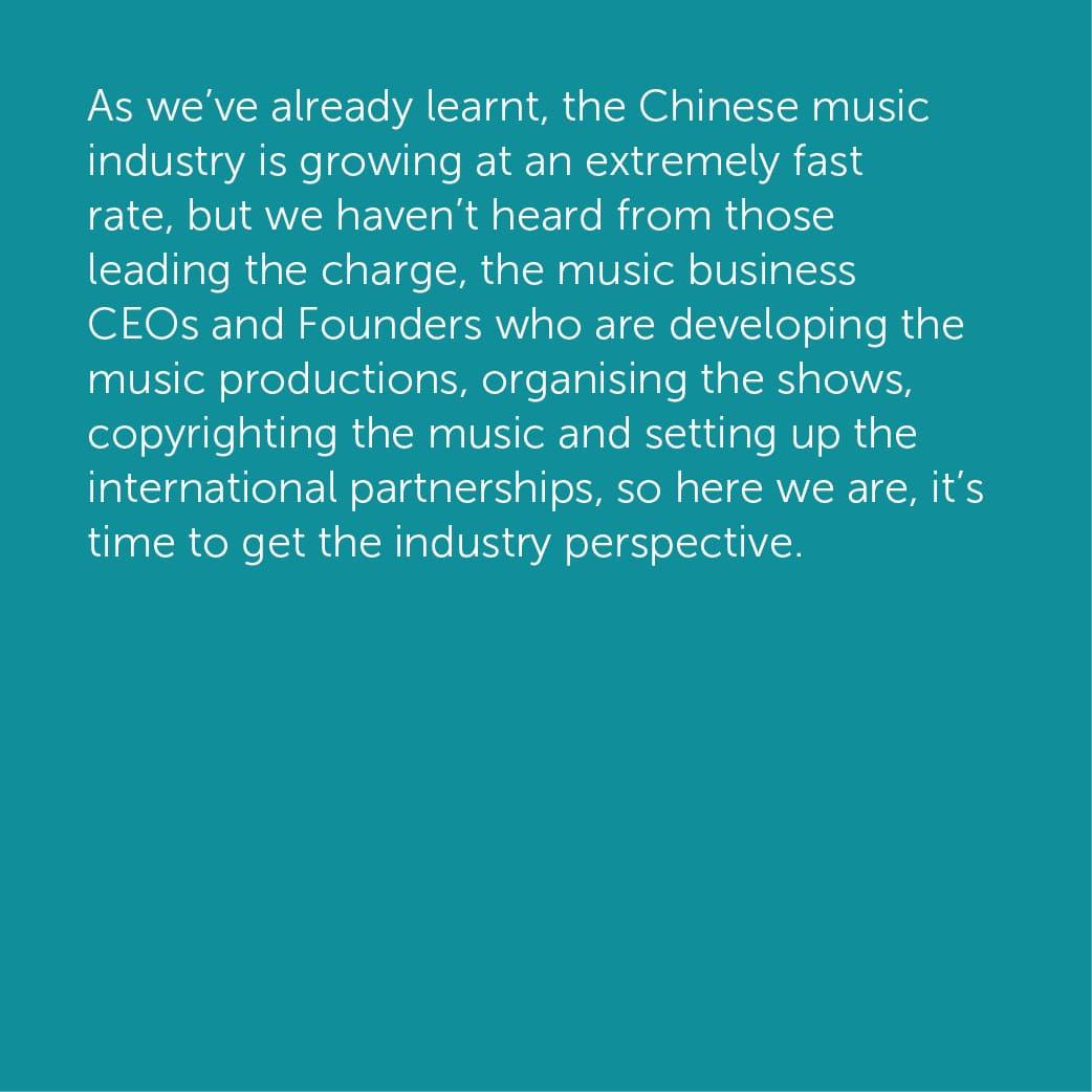 MUSIC CITIES CHENGDU Schedule Blocks_400 x 400_V471-min.jpg