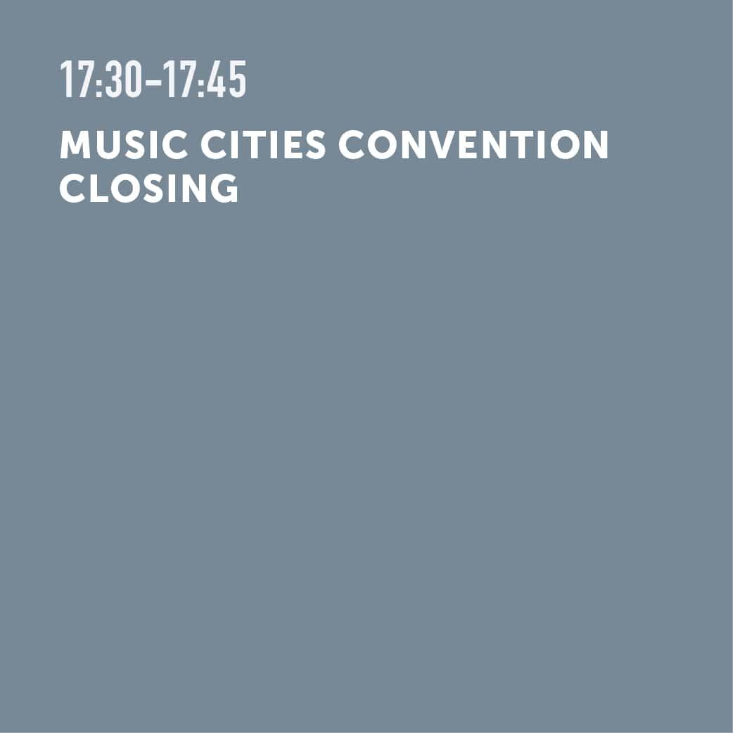 MUSIC CITIES CHENGDU Schedule Blocks_400 x 400_V478-min.jpg