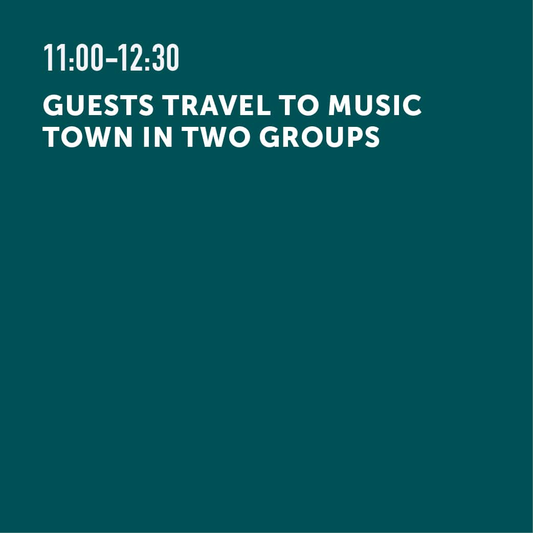 MUSIC CITIES CHENGDU Schedule Blocks_400 x 400_V485-min.jpg