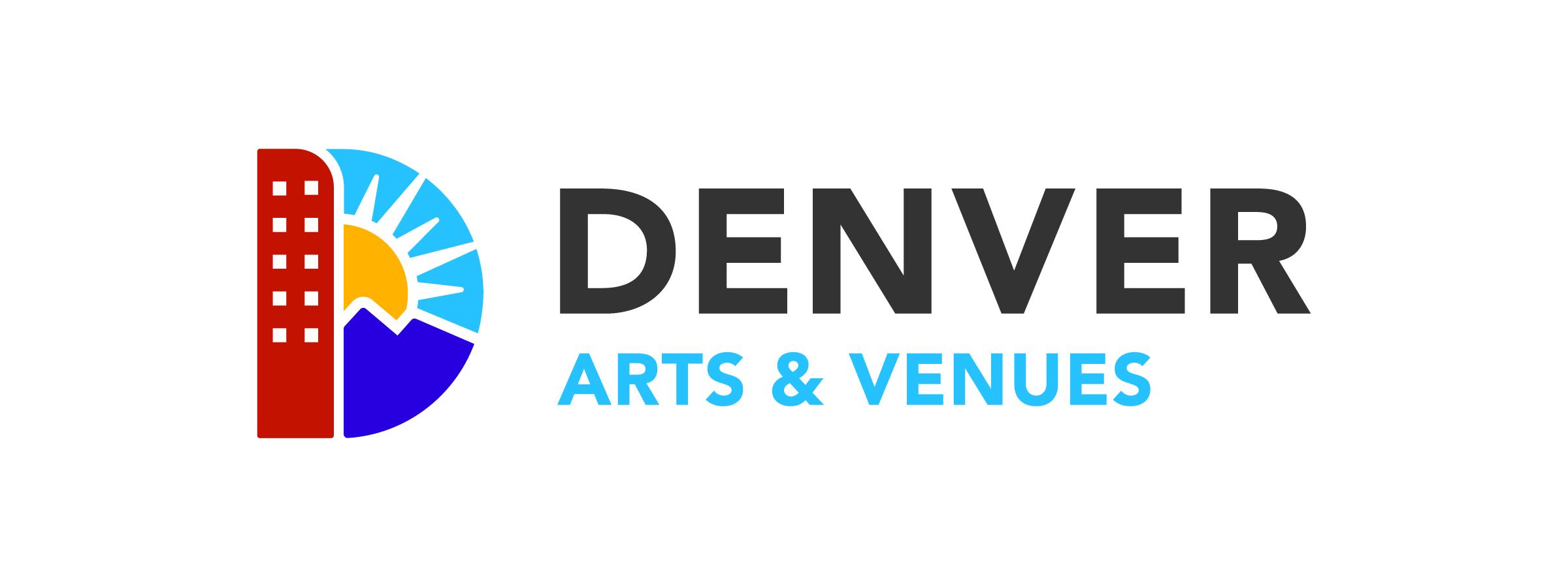 2_DenverArtsAndVenues_CMYK.jpg