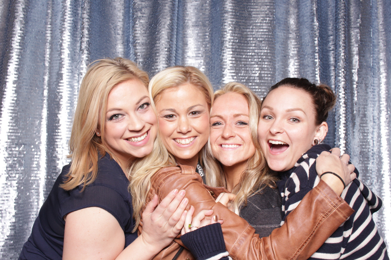 Social events open air photo booth in Brooklyn NYC- JJ Pixx Photo Booth