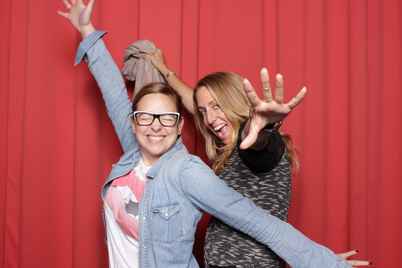 Reserve a photo booth in NYC- JJ Pixx photo booth