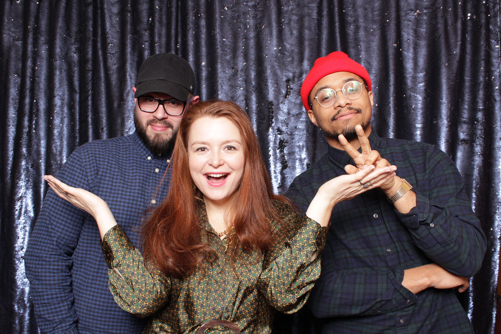 photo-booth-rental-nyc-holiday-party.jpg