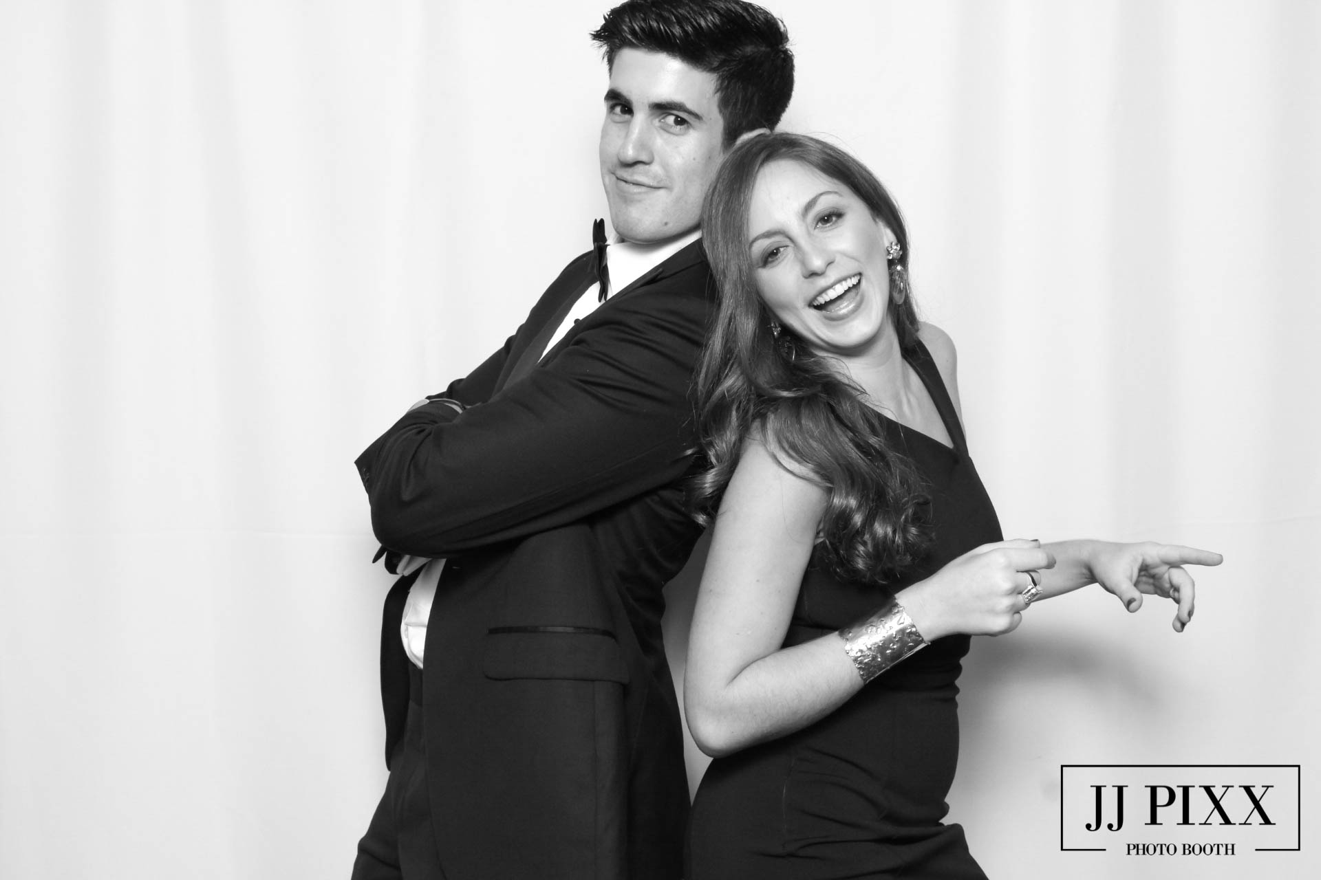 Elisabeth & Daniel Wedding Photo Booth-26.jpg