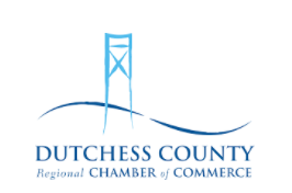 Dutchess County Chamber of Commerce member in Wappingers Falls, NY