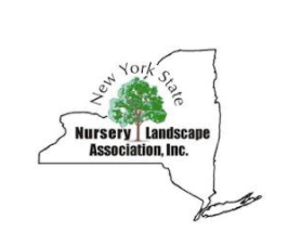 NYS landscape association member  in Wappingers Falls, NY