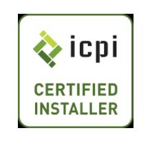 ICPI installer in Wappingers Falls, NY