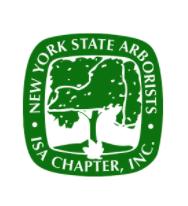 NYS arborist in Wappingers Falls, NY
