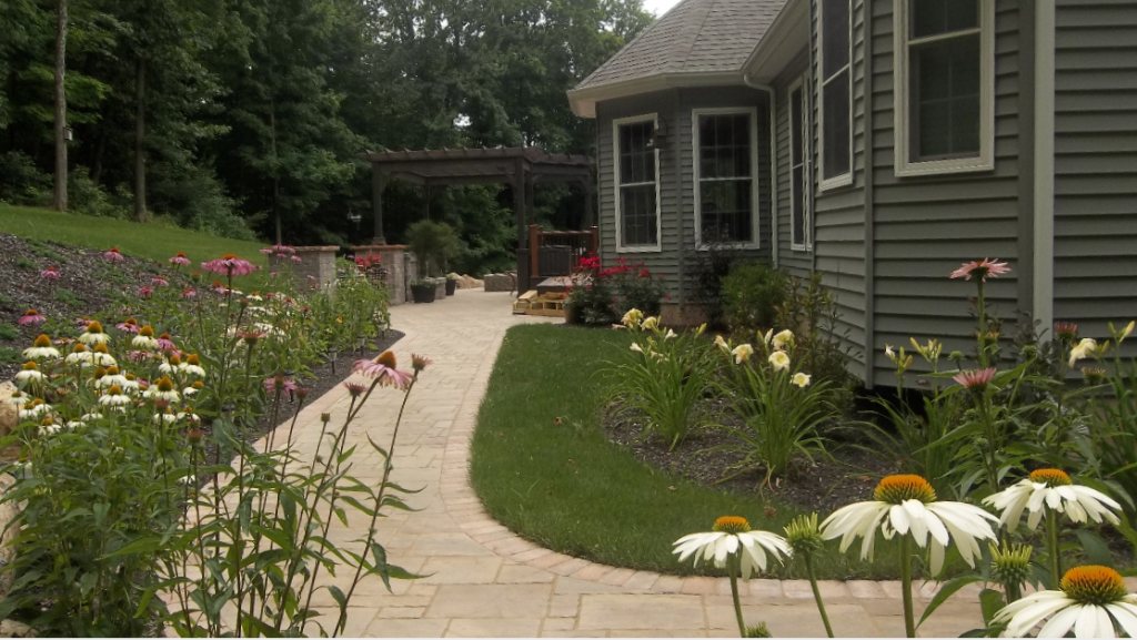 do you have weeds in your dutchess county, ny home? Get rid of them!