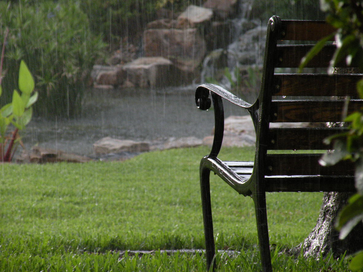 5 Drainage Tips for Better Landscaping in Pleasant Valley, NY