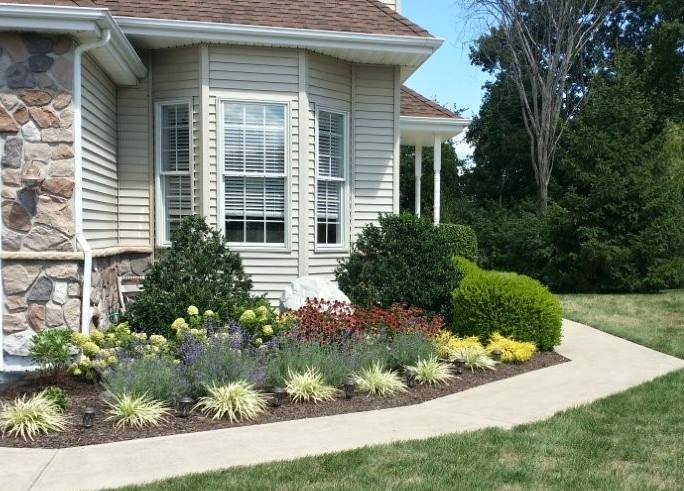 Essential Landscaping Services and Why You Need Them in Putnam County NY