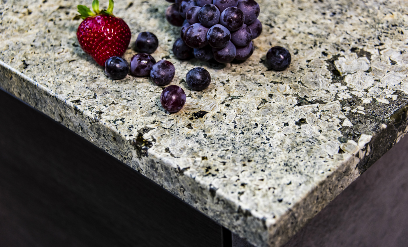 Best Countertop Options for your Outdoor Kitchen in Poughkeepsie, NY