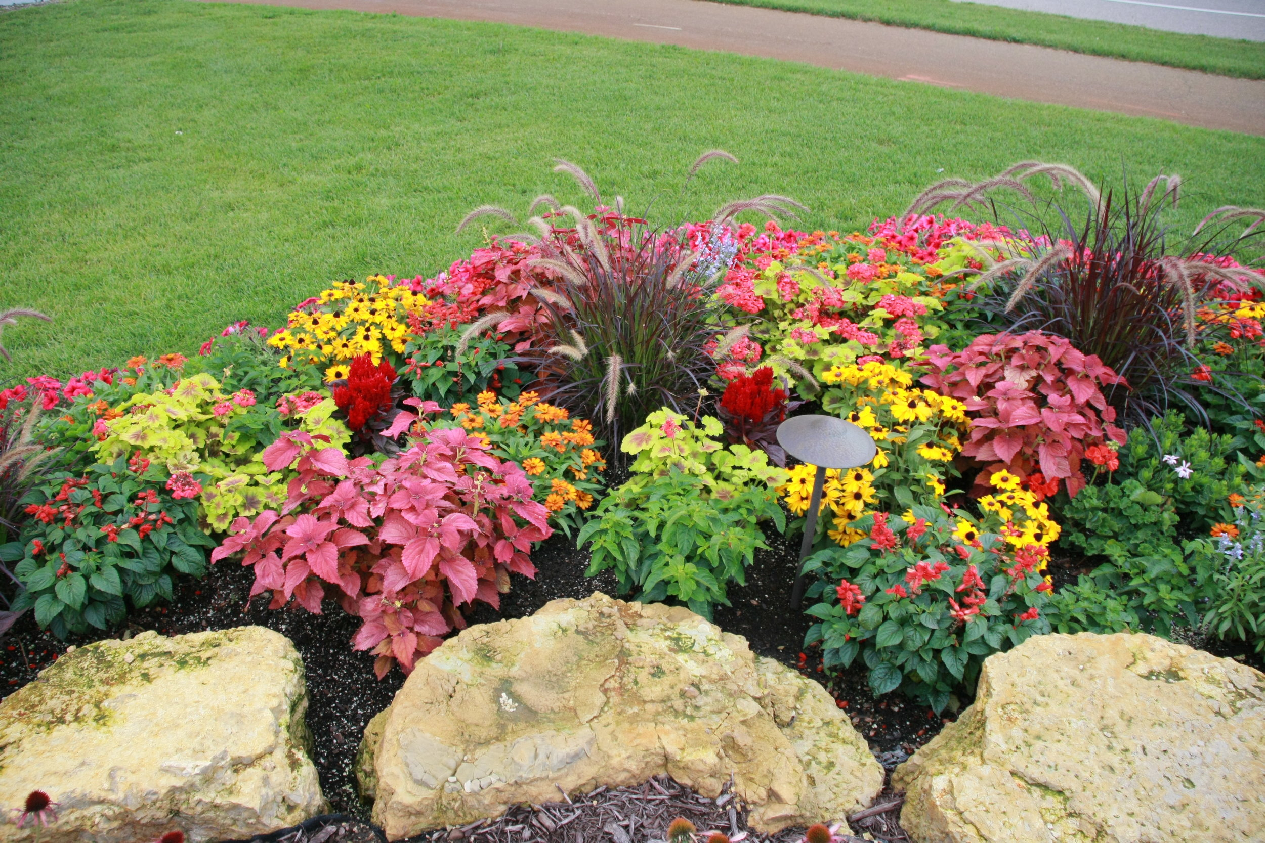 Why You Should Invest Time in a Consultation for Lawn Fertilizer Service in Poughkeepsie, NY