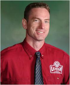 Alan Lehigh.png