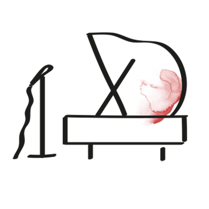 Sang & brugsKlaver - Læs mere