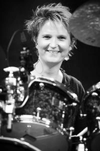 Henriette Krogh - Trommer60 61 61 13Send en mail▶︎ SE PROFIL