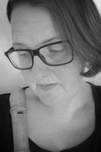 Louise Bjerre-Pedersen - Blokfløjte26 22 82 02Send en mail▶︎ SE PROFIL
