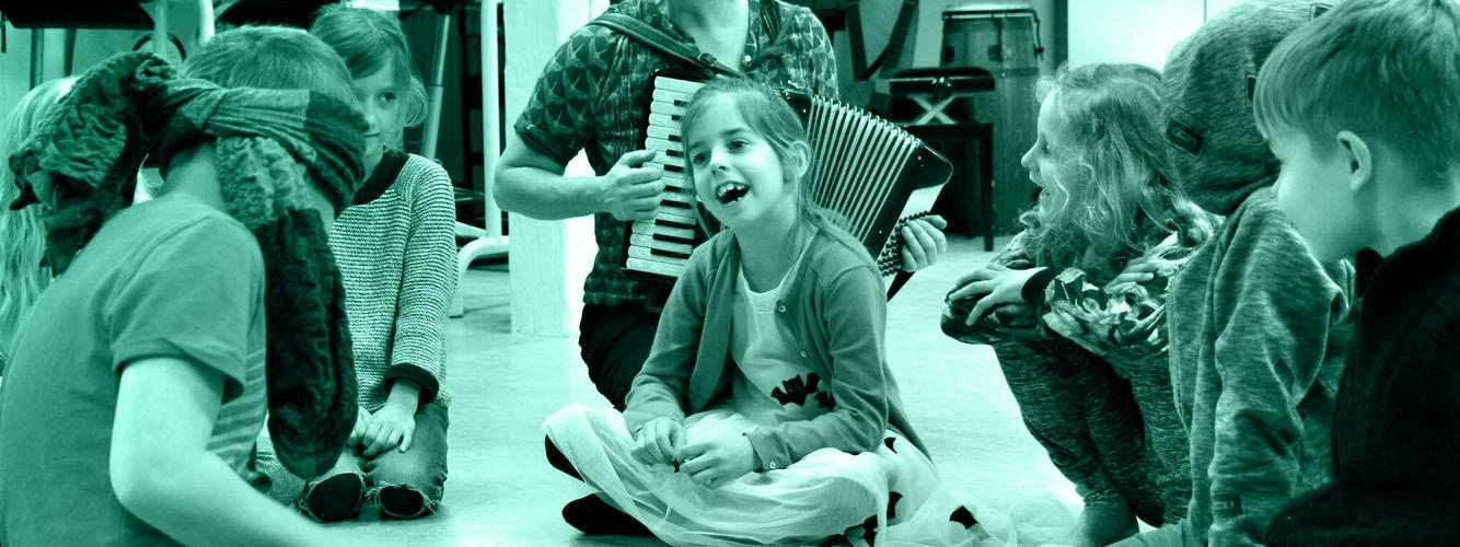 Musik_for_livet_harmonika.jpg
