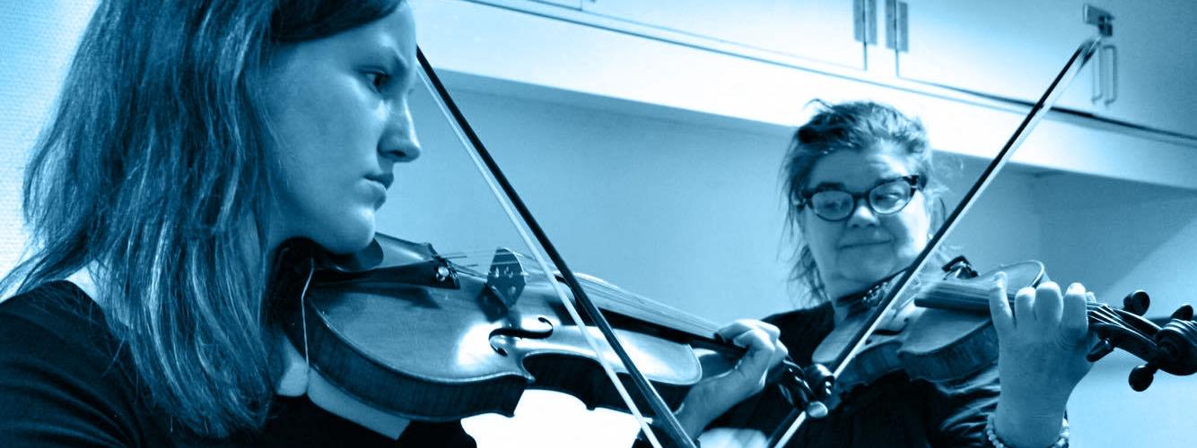 Laura_violin.jpg