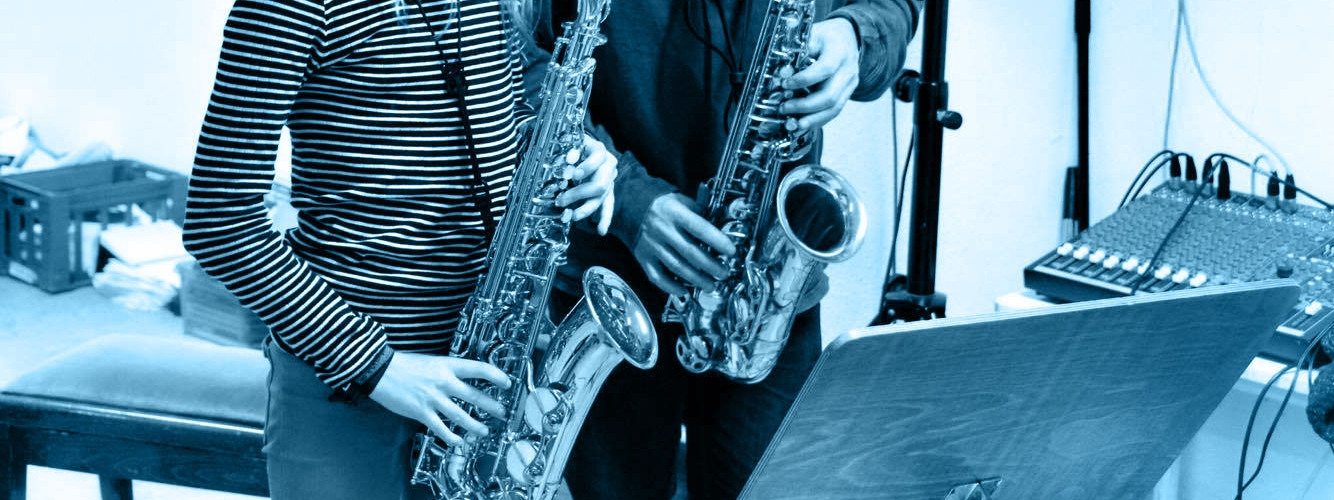 Laura_saxofon.jpg