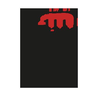 2_Musikproduktion.png